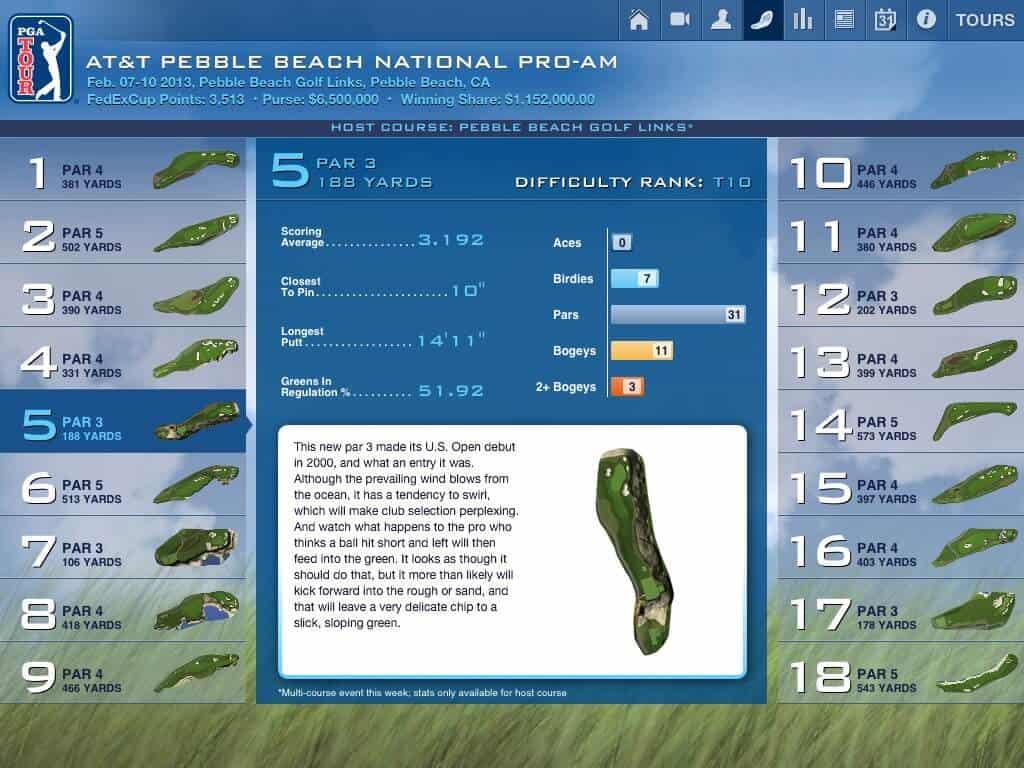 Golf_PGATourHD2