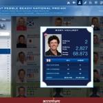 Golf_PGATourHD3