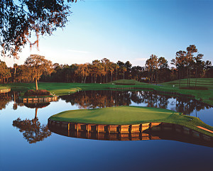 17th-sawgrass Players Championship