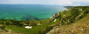 Thracian-Bulgarie_Course