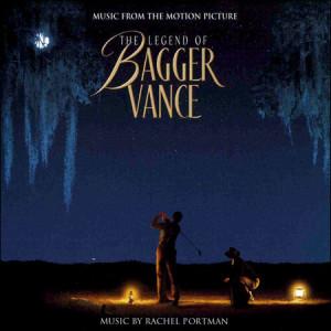 La Légende Bagger Vance