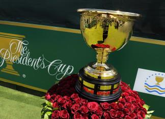 Trophée Presidents Cup