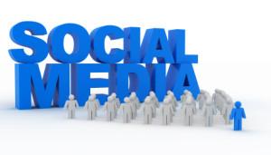 Twitter media social