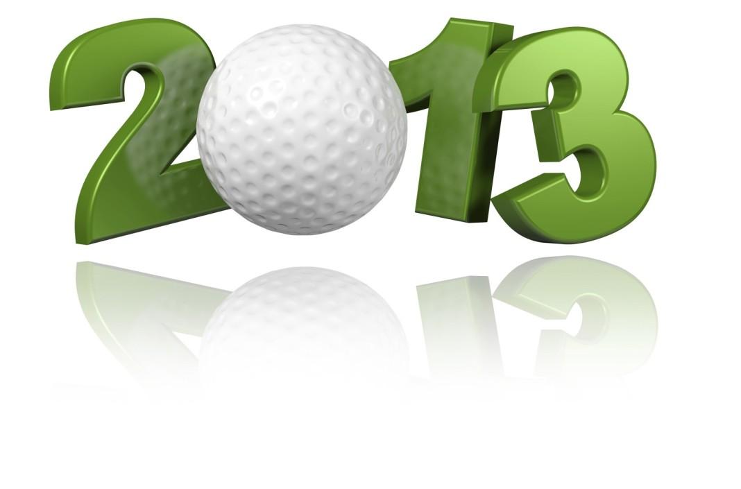 Tops et flops 2013