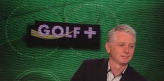 Cyril Bougaux Golf+