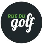 Rue du golf - marque XXIO