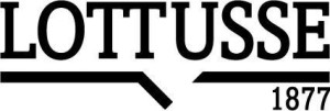 Logo Lottusse