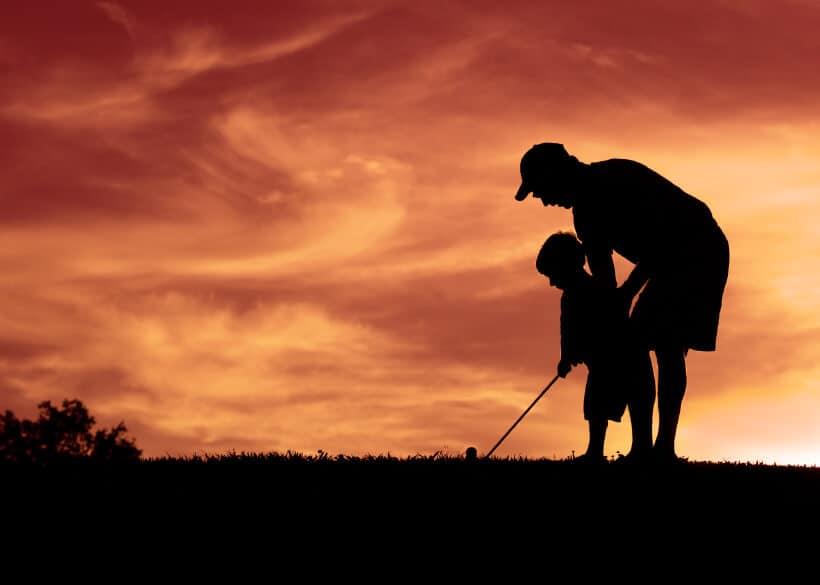 Golf pour tous