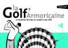 GolfArmoricaine 2014