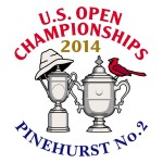 US Open 2014 - Pinehurst n°2