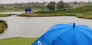 Open de France 2014