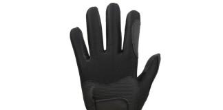 gant fit 39 EX