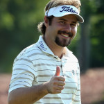 Victor DUBUISSON (FRA)