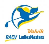 RACV Ladies Masters