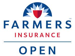 Farmers Insurance Open 2015