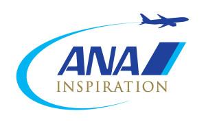 ANA Inspiration