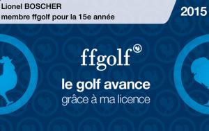 Licence-LB2015