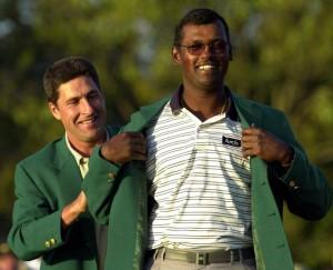 Masters 2000