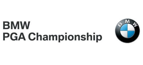 Image Result For Bmw Championship Wentworth
