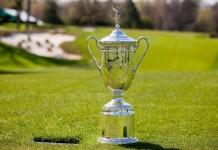 US-Open-trophy