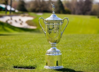 US-Open-trophy