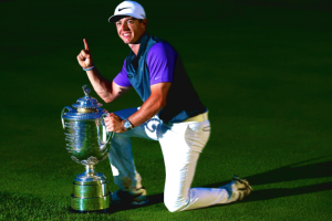McIlroy-PGA Championship 2014