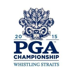 Logo-PGA Championship 2015