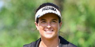 Joanna Klatten
