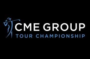 Logo_cme-group-tour-championship