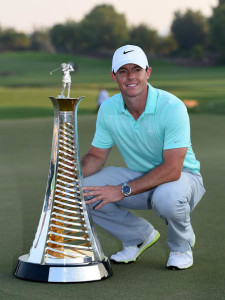 Rory-Mcilroy-Race-to-Dubai-Title-2014