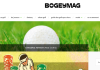 Accueil Blog BogeyMag