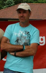 Pascal, auteur Mulligan 87