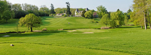 Golf Zone_Golf de Touraine