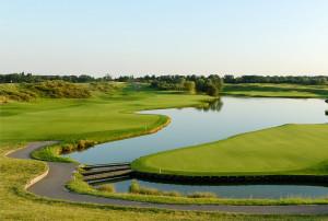 Le-Golf-National