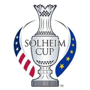 Logo_Solheim-Cup