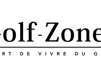Golf Zone