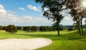 Golf de Villennes - Le Meilleur du Golf