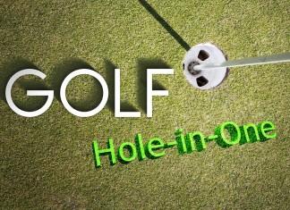 Hole-in-One, le tout en un de LPBB