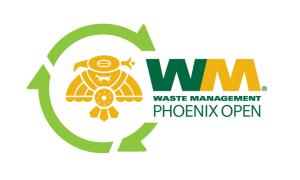 WM Phoenix Open - Logo