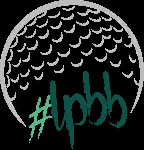 LPBB- Logo La Petite Balle Blanche