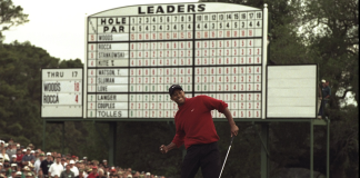 Tiger Woods_Masters-1997