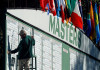 Masters 2016_Augusta_National_Round1