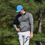 Rory-McIlroy-Masters-2016-Saturday