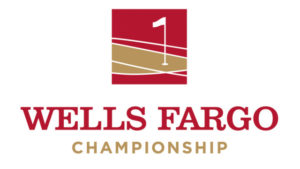 Logo Wells Fargo Championship