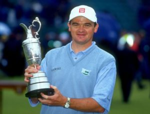 Paul-Lawrie-The Open 1999