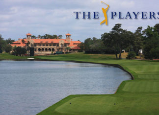 The Players Championship 2016
