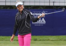 Brooke-Henderson KPMG PGA Championship 2016