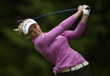 Brooke-Henderson_Round2 - KPMG Womens PGA