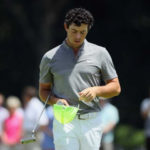 rory-mcilroy-us-open-2016