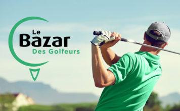 Le Bazar des Golfeurs